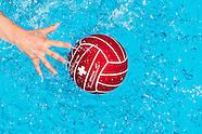 20150523 SVB Water Polo