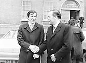 24.03.1979 GAA Annual Congress [M61]