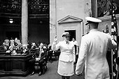 130519 Spring Commissioning