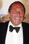 Paul Anka at The 2008 Songwriters Hall of Fame Awards Induction Ceremony held at The Marriott Marquis Hotel on June 19, 2008 ..The Songwriters Hall of Fame celebrates songwriters, educates the public with regard to their achievements, and produces a spectrum of professional programs devoted to the development of new songwriting talent through workshops, showcases and scholarships. The sonwriters Hall of Fame was founded in 1969 by songwriter Johnny Mercer and publishers Abe Olman and Howie Richardson