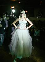 2015 Boston Fashion Awards at the Stage Nightclub