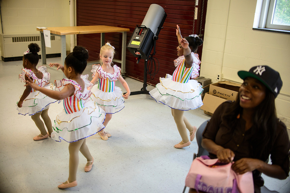 Photo by Matt Roth<br /> <br /> IPA's Spring dance concert  Brooklyn Park, Maryland on Monday, June 03, 2013
