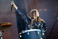 Pukkelpop 2012 vrijdag-Artiesten-foto's JOREN DE WEERDT