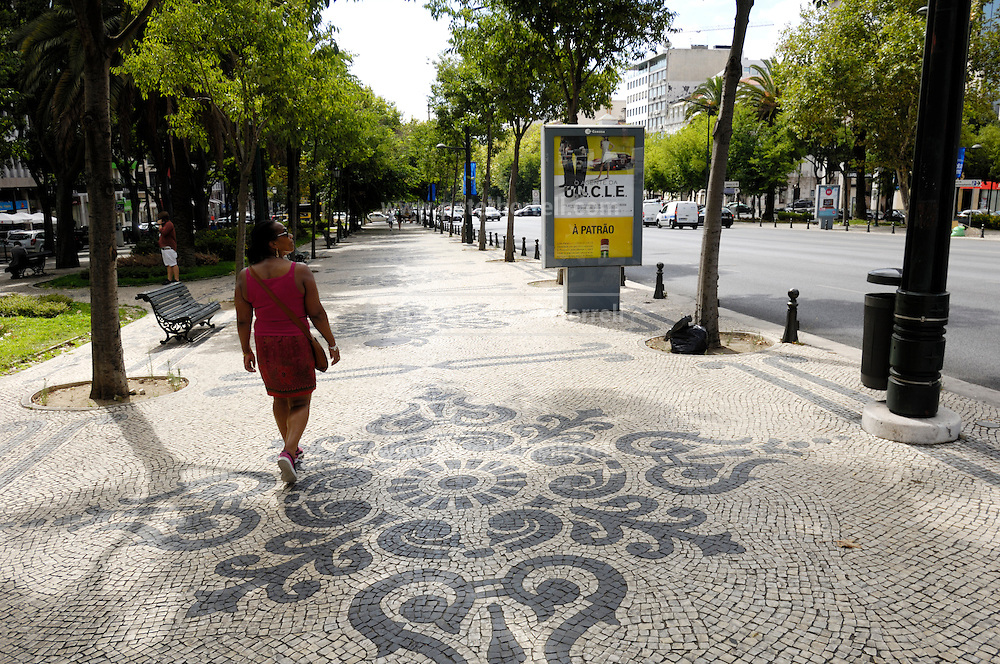 Images from Lisbon, Portugal.