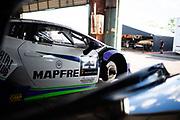June 24-26, 2021: Lamborghini Super Trofeo: Watkins Glen International. 29 Victor Gomez, Change Racing, Lamborghini Charlotte, Lamborghini Huracan Super Trofeo EVO