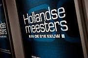 Premiere van de vijfde serie Hollandse Meesters in filmmuseum EYE.Hollandse Meesters is een reeks portretten over hedendaagse Nederlandse beeldend kunstenaars gemaakt door bekende regisseurs.<br /> <br /> Premiere of the fifth series of Dutch Masters in Film Museum EYE.Hollandse Masters is a series of portraits of contemporary Dutch artists made by well-known directors.