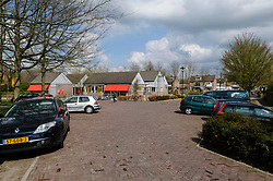 Kockengen, Stichtse Vecht, Utrecht, Netherlands