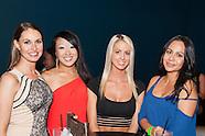 Phoenix Fashion Week Emerging Designers Launch