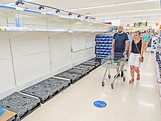 2021_07_22_Food_Shortage_Fear_LNP