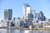 Southbank  London photo by Krisztian Kobold Elek