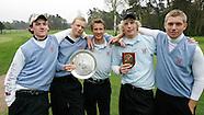 2006 Sallandsche kampioen