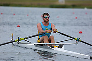 Race: 90  Open Single Sculls - Tier 3 - Final<br /> <br /> The Metropolitan Regatta 2019<br /> Sunday<br /> <br /> To purchase this photo, or to see pricing information for Prints and Downloads, click the blue 'Add to Cart' button at the top-right of the page.