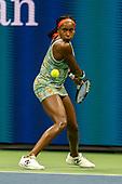 Tennis_US_Open_2019-08-31