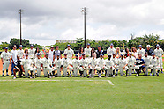 FIU Baseball vs FAU (May 18 2013)