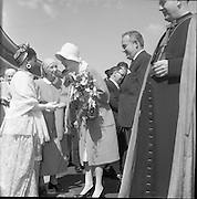 13/06/1961<br />