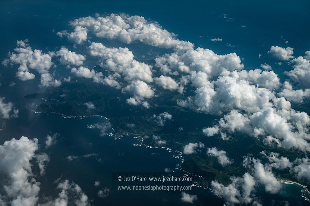 SW Lombok, Nusa Tenggara Barat, Indonesia.