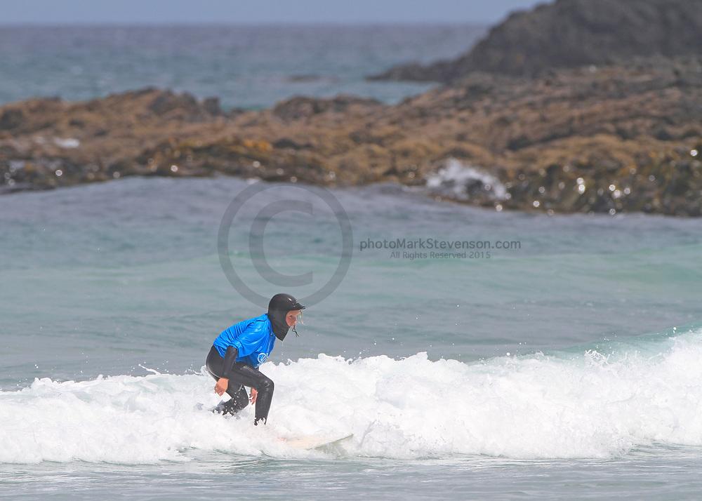SCBRA surfing contest ladder 1 2017/8 season.<br /> st clair beach ,winner E Brown South Coast Board Riders surfing contest ,1st of the 2017/8 season ,St Clair beach in 1/3ft waves