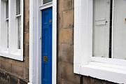 Brunswick Street, Edinburgh, EH7 5HS