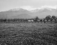 Prato RI, 27 aprile 2021. Federico Scoppa