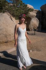 Hannah and Keevan's Wedding (edited)