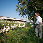 20110912 Springwood Farm