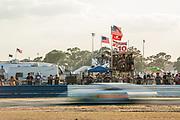 March 16, 2014: 12 Hours of Sebring at Sebring International Raceway.