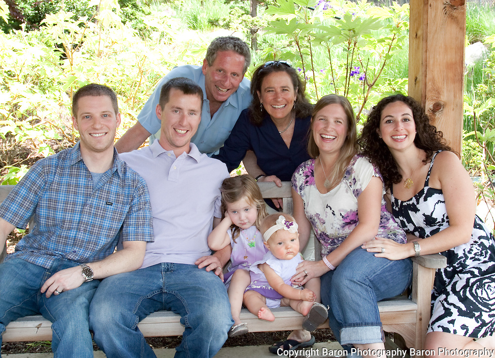 Family photography Family portrait Family photographer