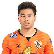 Singha Chiangrai FC