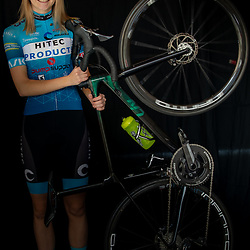 Teamshoot Hitec 2021  <br /> Mari Hole Mohr (NOR Hitec Products)