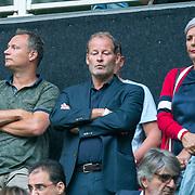 NLD/Amsterdam/20180919 - Ajax - AEK,