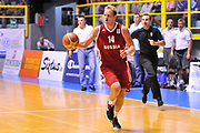DESCRIZIONE : Cagliari Qualificazione Eurobasket 2015 Qualifying Round Eurobasket 2015 Italia Russia - Italy Russia<br /> GIOCATORE : Anton Ponkrashov<br /> CATEGORIA : Palleggio Contropiede<br /> EVENTO : Cagliari Qualificazione Eurobasket 2015 Qualifying Round Eurobasket 2015 Italia Russia - Italy Russia<br /> GARA : Italia Russia - Italy Russia<br /> DATA : 24/08/2014<br /> SPORT : Pallacanestro<br /> AUTORE : Agenzia Ciamillo-Castoria/ Luigi Canu<br /> Galleria: Fip Nazionali 2014<br /> Fotonotizia: Cagliari Qualificazione Eurobasket 2015 Qualifying Round Eurobasket 2015 Italia Russia - Italy Russia<br /> Predefinita :