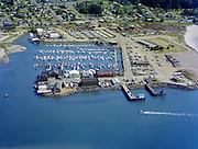 "Ackroyd C07788-2-detail""Gunderson Inc. Aerials plant and BN yard. January 3, 1991""4842-12  Garibaldi, Oregon, July 16, 1979,"