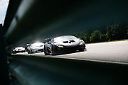 June 6, 2021. Lamborghini Super Trofeo, VIR: 62 Bill Peluchiwski, Kelly-Moss Road and Race, Lamborghini San Francisco, Lamborghini Huracan Super Trofeo EVO