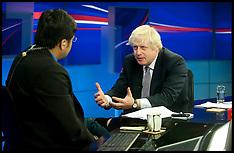 Nov 2012 Boris In India