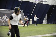 SB: St. Olaf College vs. University of Wisconsin, La Crosse  (02-26-17)