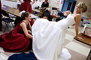 Indianapolis wedding photography by Michael Hickey http://michaelhickeyweddings.com