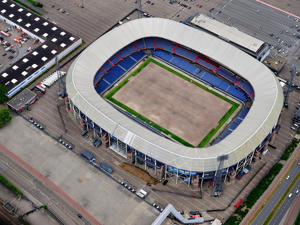 Nederland, Provincie, Gemeente; 14-05-2020; <br /> <br /> QQQ<br /> <br /> luchtfoto (toeslag op standard tarieven);<br /> aerial photo (additional fee required)<br /> copyright © 2020 foto/photo Siebe Swart