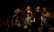 100309 Toshi Reagon and BIGLovely