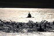 080809 Gower peninsula triathlon