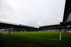 A general view of The Hawthorns, home to West Bromwich Albion - Mandatory by-line: Robbie Stephenson/JMP - 16/09/2020 - FOOTBALL - The Hawthorns - West Bromwich, England - West Bromwich Albion v Harrogate Town - Carabao Cup