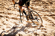 Fields of Joy CX Race 2