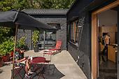 242 Architects_Palmerston North