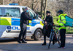 2021_01_22_Police_Patrols_ALE