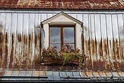 House in Baie-Saint-Paul