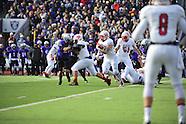 NCAA FB: University of St. Thomas (Minnesota) vs. Wabash  (12-05-15)