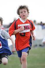 2010 Elementary Boys FISU X-Country