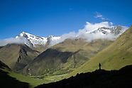 Mountain Lodges of Peru Photos - Trekking Andes