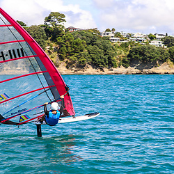 2019 Wind Foil Nationals