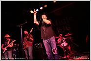 2011-07-30 Matt Keil Band
