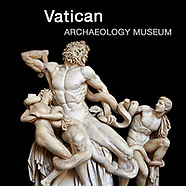 Vatican Museums Artefacts & Antiquities - Pictures & Images Of -